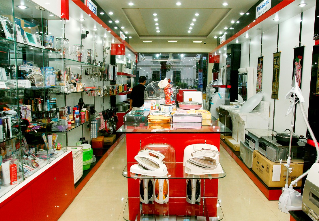 Japanvip- Hệ thống đại lý chuyên bán buôn bán lẻ sản phẩm thuộc hàng điện gia dụng nhật bản nội địa xách tay uy tín trên toàn quốc