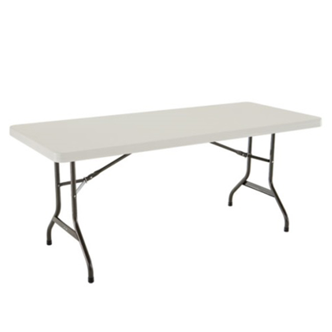 Bàn gấp Lifetime Table Mesa