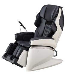 Ghế massage Fujiiryoki Cyber Relax AS-1000