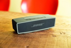 Loa Bluetooth BOSE Soundlink Mini II