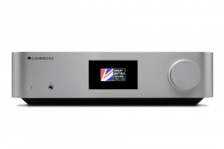 Cambridge Audio Edge NQ - Dac